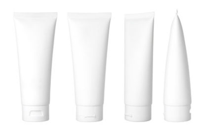 The $ 4 billion skincare market