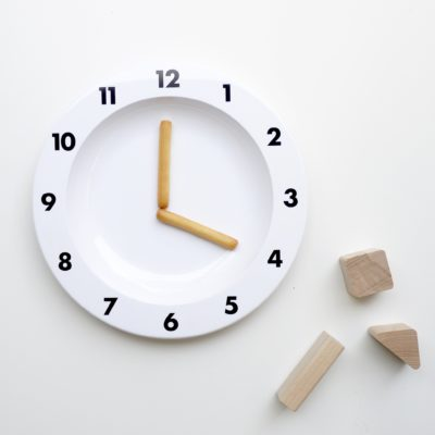 This is why intermittent fasting helps you to stay young