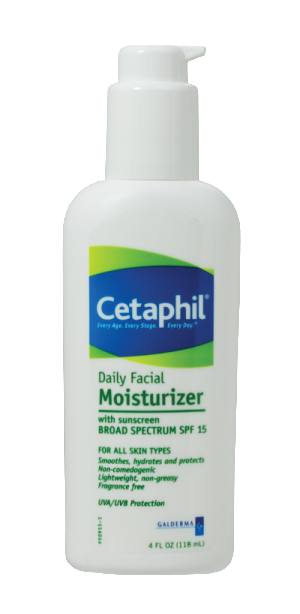 Facial Moisturizer Review 54