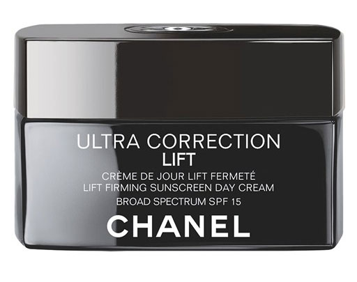 Chanel – Ultra Correction Lift REVIEW