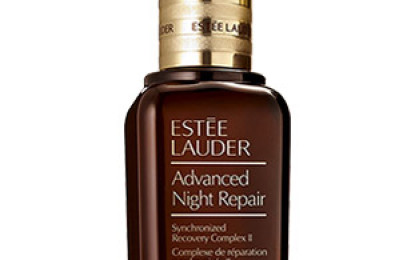 Estee Lauder – Advanced Night Repair Synchronized Recovery Complex II REVIEW