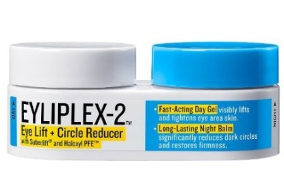 GoodSkin Labs – Eyliplex-2 Eye Lift + Circle Reducer REVIEW