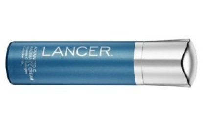 Lancer – Advanced C Radiance Cream REVIEW