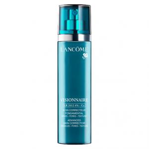 Lancome-Visionnaire-Advanced-Skin-Corrector
