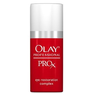 Olay – Professional Pro-X Eye Restoration Complex REVIEW