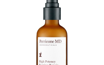 Perricone MD – High Potency Evening Repair REVIEW