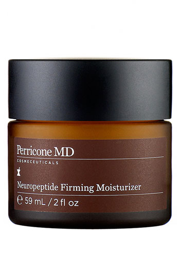 Perricone MD – Neuropeptide Firming Moisturizer REVIEW