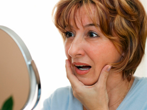 7 GOLDEN Rules to Regenerate Wrinkles