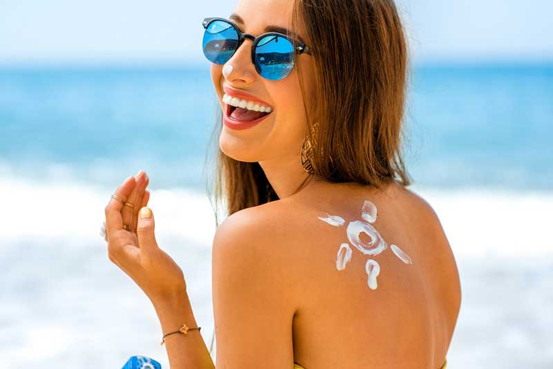 SHOCKING: Most sunscreens fail to meet SPF standards on their labels!