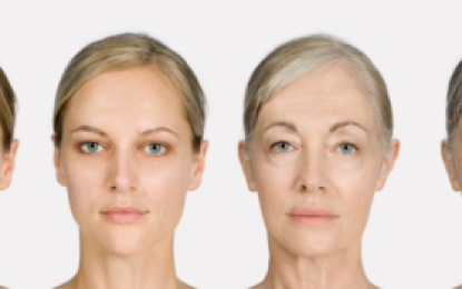Scientists finally discovered how to slow or even stop aging BREAKING NEWS