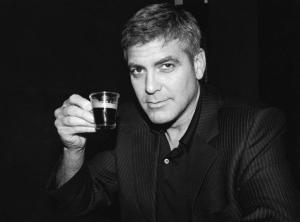 George Clooney 2006