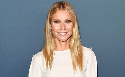 Gwyneth Paltrow Anti-Aging Secrets