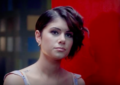 Leah LaBelle killed in car crash