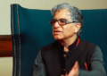 How to Defeat Aging by Deepak Chopra