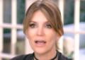 Tiffany Masterson – Drunk Elephant Founder – Interview + Net Worth
