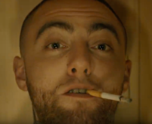 Rapper Mac Miller died at only age 26