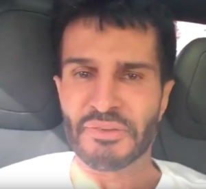BREAKING Deciem Founder and CEO Brandon Truaxe says he is shutting down Deciem