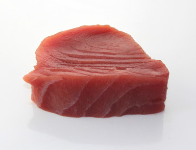 Tuna Skin Benefits