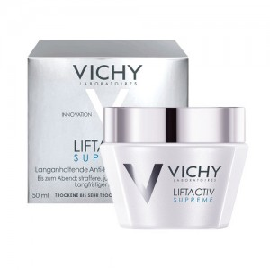 Vichy - Liftactiv Supreme Intense Anti-Wrinkle and Firming Corrective Care
