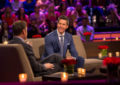Arie Luyendyk Jr. breaks engagement in American The Bachelor