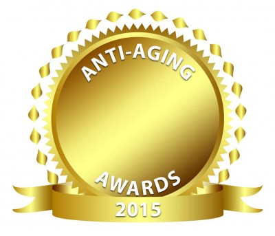 Top 5 Best Anti-Aging Products of 2015