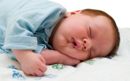 Sleeping Infusions to stay Young