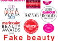 The truth about FAKE REVIEWS of almost all (online) beauty magazines
