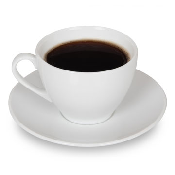 Cancer warning for Coffee?