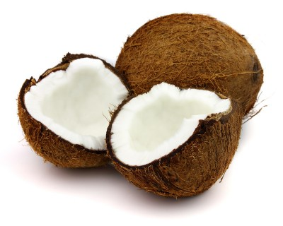 10 ways you can use Coconut-Oil as a Beauty product!