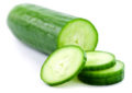 Cucumber, the cheapest Anti-Aging Agent!