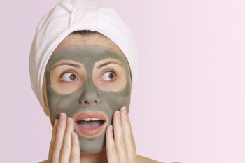 Do mud masks work?