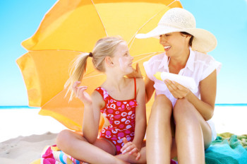 What Can I Do to Reduce My Risk of Skin Cancer?