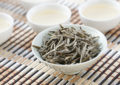 This is why you need to start drinking White Tea
