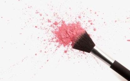 Sainsbury's plans entering UK beauty-market