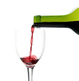 Resveratrol benefits and side effects