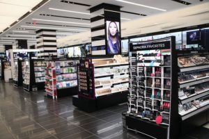 These cosmetic companies decide what you buy