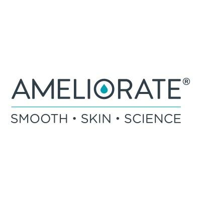 The Hut Group acquires Acheson & Acheson (including Ameliorate skincare)