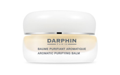 Darphin – Organic Aromatic Purifying Balm REVIEW