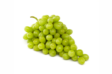 A fruit to stay young, Grapes!