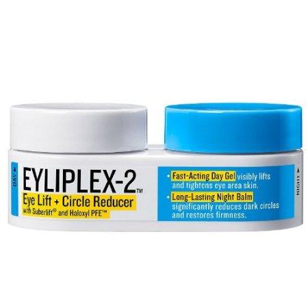 GoodSkin Labs – Eyliplex-2 Eye Lift + Circle Reducer REVIEW