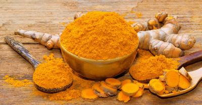 This is why you need to add Turmeric in your diet