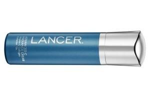 Lancer – Advanced C Radiance Cream REVIEW
