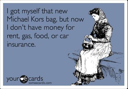 Michael Kors buys Versace for over 2 billion dollar