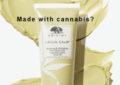 ORIGINS Launches New Cannabis Mask – HELLO CALM