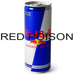Red Bull is ruining your skin