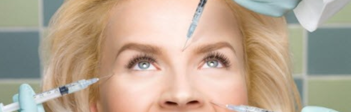 How Does Botox Work?
