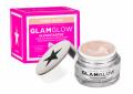 Glamglow Glowstarter REVIEW