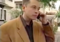 Tesla shares drop, Elon Musk does an other facelift