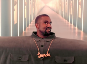 """Kanye West & Lil Pump ft. Adele Givens """"I Love It"""" – passes 10 million views in just 12 hours"""
