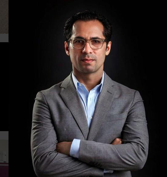 Africa's youngest billionaire, Mohammed Dewji, kidnapped